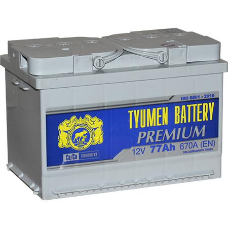 Автомобильные аккумуляторы Тюмень в г. Майкоп от компании Express-Шина